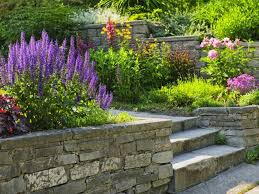 retaining wall permits and engineering