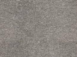 tileable carpet texture. Simple Tileable Carpet Texture Tileable ShareCG On S