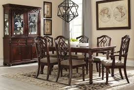 upscale dining room furniture. Inspiring Dining Room Sets Big Boss Furniture Upscale Fine Tables Nice Category With Post A