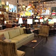 Lounge Lizard 56 s & 90 Reviews Furniture Stores 1310