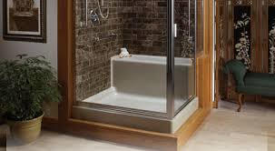 molded seats clarion has a wide selection of shower bases that allow you to design your own custom shower room durable one piece bases feature strong