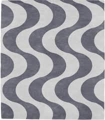 modern rug patterns. Free Standard Shipping When You Purchase This Item* Modern Rug Patterns A