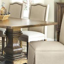coaster parson chair coaster fine furniture skirted parsons chair upholstered skirted parsons dining chairs skirted parsons