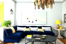 navy blue sectional sofa. Navy Blue Sectional Sofa New Living Room .