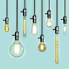 pendant bulbs bulb pendant large