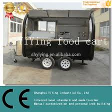 Mobile Kitchen Equipment Equipment For Food Truck Kitchens The Best Equipment In 2017