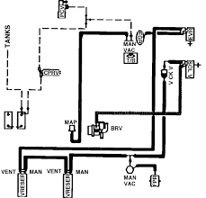 1994 ford f250 5 8 vacuum diagram wiring diagrams 1992 ford emissions diagram wiring diagram schematics 1997 ford 5 8 engine diagram 1994 ford f250 5 8 vacuum diagram