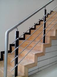 steel furniture images. Stainless Steel Railing Image Furniture Images