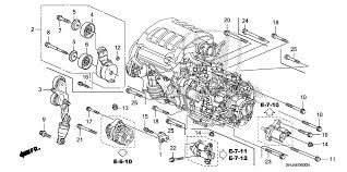 Repair Guides   Engine Mechanical   Timing Belts And Covers also  also  moreover Honda Odyssey V6 timing belt tensioner noise  and replacement besides 2001 Honda Odyssey Replacement Engine Parts – CARiD moreover Timing Belt replacement at 16k together with  besides 2003 2012 Honda Accord serpentine belt replacement   YouTube moreover Amazon    TBK Timing Belt Kit Honda Odyssey 2005 to 2007 V6 also Honda Odyssey Startup after Timing Belt Replacement   YouTube likewise . on 2007 honda odyssey timing belt repment