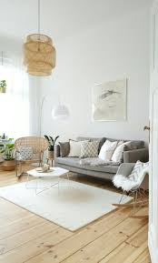 Holzboden Bilder Ideen