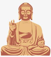 If one reads dhammapada, one will feel reading a hindu scripture. Buddha Religion Vector Buddhism Png Image Spiritual Quotes In Tamil Free Transparent Png Download Pngkey