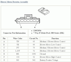 wiring diagram for 2006 chevy silverado the wiring diagram 2006 chevy silverado blower motor resistor wiring diagram wiring diagram