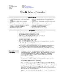 Translator Resume Sample resume cv Sample Translation Resume Sample Translation Resume 8