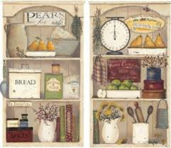 Kitchen Wall Decorating Country Wall Decor Ideas Pinterest Country Home Decorating Ideas