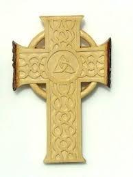 large cross wall decor iron crosses medium image for room wonderful wooden
