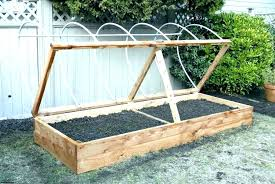 concrete block bed frame cement cinder blocks cement block garden cinder block planter box make raised