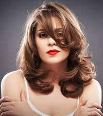 Medium Hairstyles For Thin Hair 24 Wonderful 24 Easy Everyday Hairstyles For Medium Length Hair