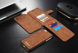 iphone 6s phone cover wallet
