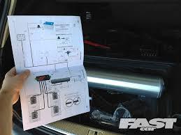 fast car air ride guide fast car fast car air ride guide tips