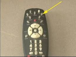 philips tv remote input button. how to program a universal remote control : programming of tv - youtube philips tv input button .