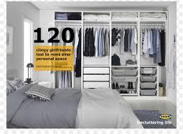 bedroom ikea armoires wardrobes closet closet png 1250 889 free transpa bedroom png