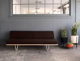Case Study Bentwood Daybed   Modernica  Inc   Redo living space     Digs