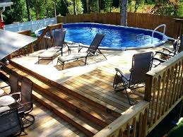 pool deck resurfacing cost deck removal cost interior pool deck resurfacing cost pool deck above ground