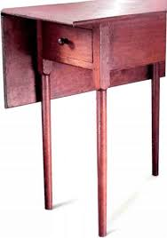 what is shaker style furniture. Shaker Style Furniture What Is Y