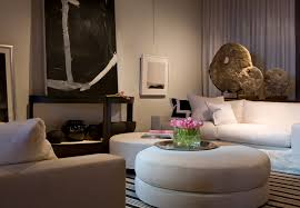 Interior Design Showroom In Miami Florida Michael Dawkins - Home showroom design