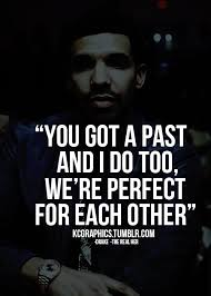 Drake Quotes About Beauty Best Of 24 Inspiring Drake Quotes Art And Design