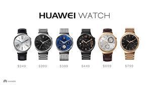 huawei watch rose gold. huawei watch pricing.001 rose gold