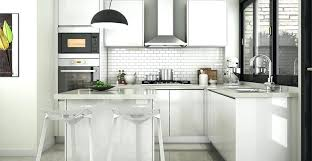 gloss kitchen cabinets matte or gloss kitchen finish gloss paint kitchen cabinet doors