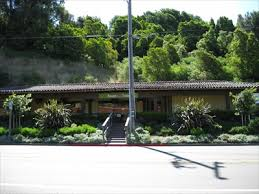 round table pizza belvedere drive mill valley ca pizza s regional chains on waymarking com