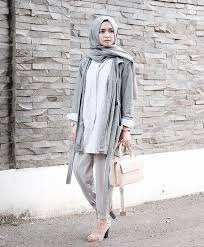Big maxi tiered dresses are a huge trend this year and they're perfect for hijabs looking for a stunner of a eid outfit. 30 Latest Eid Hijab Styles With Eid Dresses 2021 Eid Fashion