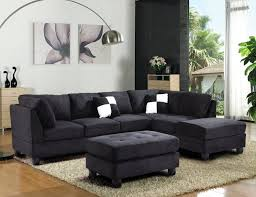 Drawing Room Furniture Catalogue Living Furnishings Front Sets Black