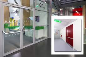 custom work hardware architectural glass all entry doors with panic decorative door inserts
