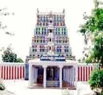 புராதான பழைய கோயில்களை பராமரிக்கும் முறை