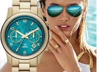 137 Best aliex images in 2019   Alibaba group, Jewelry accessories ...