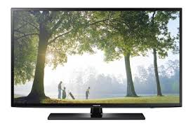samsung tv 82 inch. get quotations · samsung un46h6203 46-inch 1080p 120hz smart led tv (2014 model) tv 82 inch