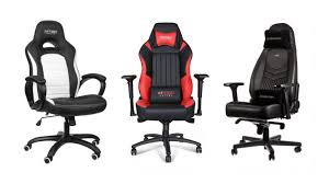 Most comfortable gaming chair Cool Best Gaming Chairs 2019 T3s Best Gaming Chair Picks From Pc Gaming Comfort To Premium Esports Rockers Youtube Best Gaming Chairs 2019 T3s Best Gaming Chair Picks From Pc