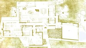Drawings WikiArquitectura