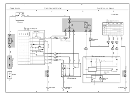 kdc 148 wiring diagram kdc automotive wiring diagrams