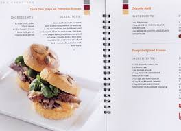 Cookbook Format Template Cookbook Template Hwbeexqf 475345 Cookbook Pinterest Template For