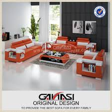 sofa trend furniture. sofa trend furniture manufacturer suppliers and manufacturers at alibabacom r