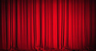 velvet theater curtains best ultimate home