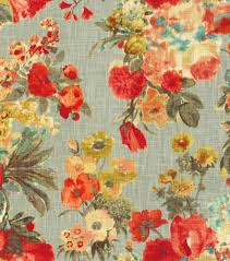 fabric garden. HGTV Home Decor Print Fabric Garden Odyssey Fog .