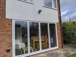 Garden awning installation - Handyman job in Hemel Hempstead, Hertfordshire  - MyBuilder
