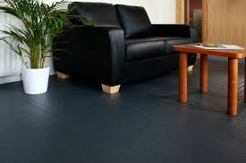 tiles for office. office flooring tiles for