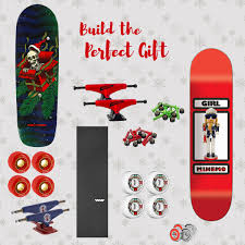 Design Your Own Skate Deck What Do I Need To Build A Skateboard How To Warehouse