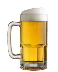 Image result for beer
